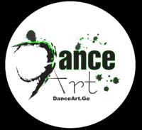 DanceArt