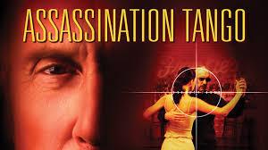 მკვლელი ტანგო / Assassination Tango