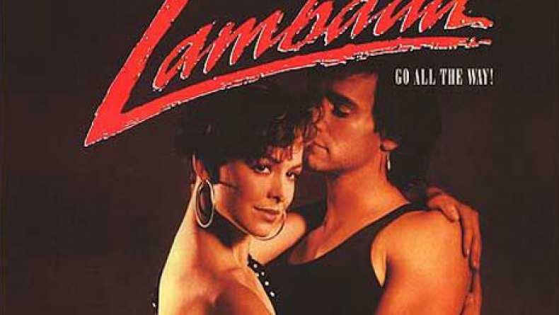 ლამბადა /  Lambada