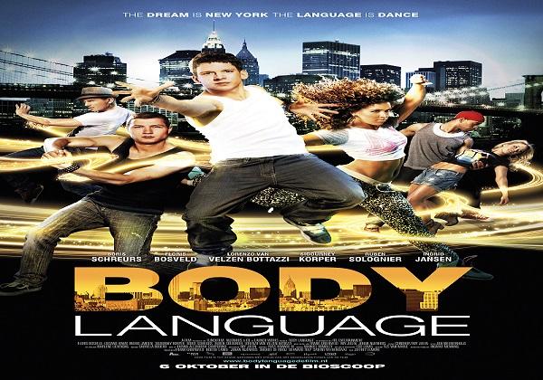 სხეულის ენა / Body Language