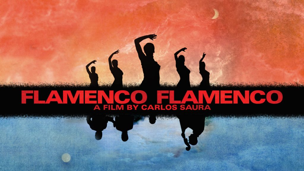 ფლამენგო, ფლამენგო / Flamenco, Flamenco