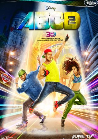 ABCD Any Body Can Dance 2_Poster_1