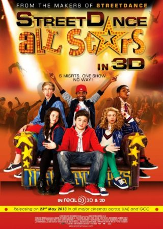 All Stars_Poster_1