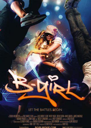 B-Girl_Poster_1