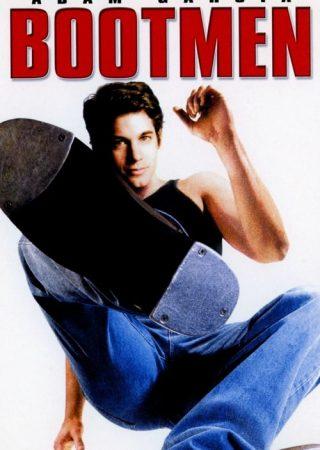 Bootmen_Poster_1