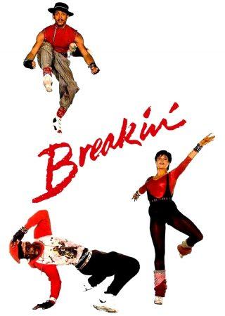 Breakin_Poster_1