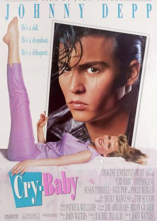 Cry-Baby_Poster_1