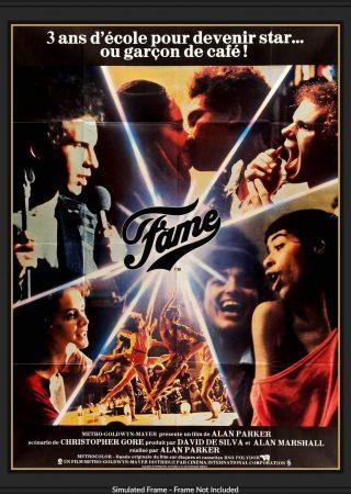 Fame_Poster_2
