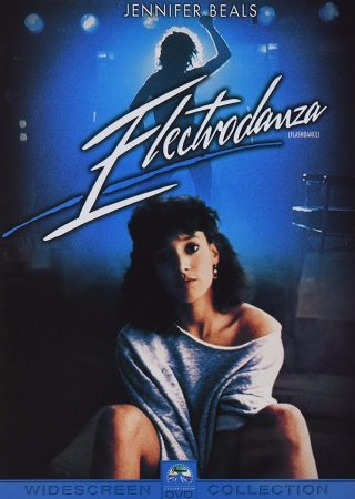 Flashdance_Poster_1