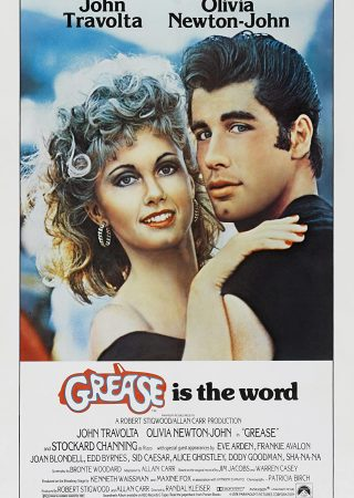 Grease_Poster_1