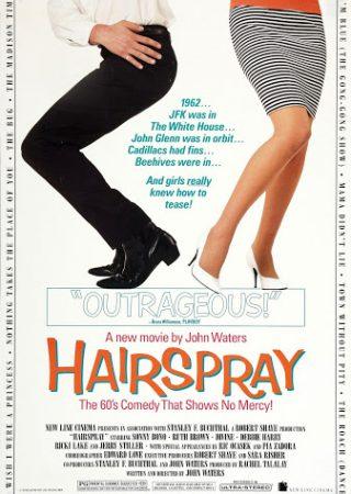 Hairspray_Poster_1