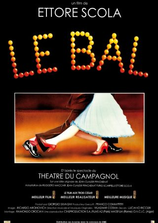 Le Bal_Poster_1