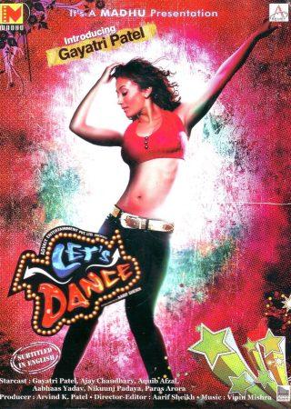 Let's Dance_Poster_1