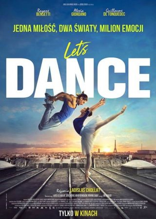 Let's Dance_Poster_2