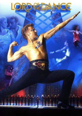 Lord of the Dance_Poster_1