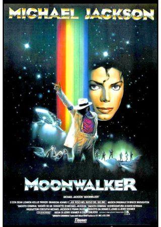 Moonwalker_Poster_1
