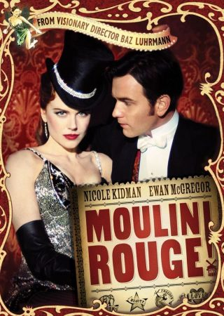 Moulin Rouge 2_Poster_2