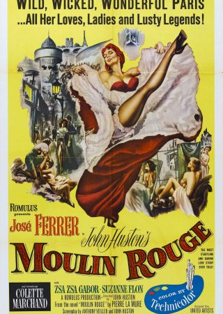 Moulin Rouge_Poster_1