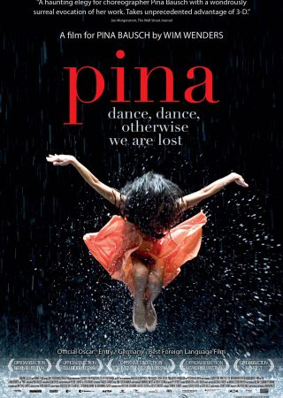 Pina_Poster_1