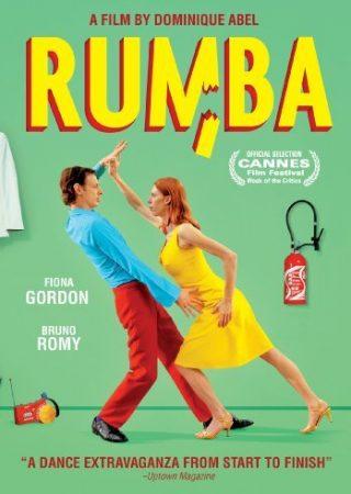 Rumba_Poster_1