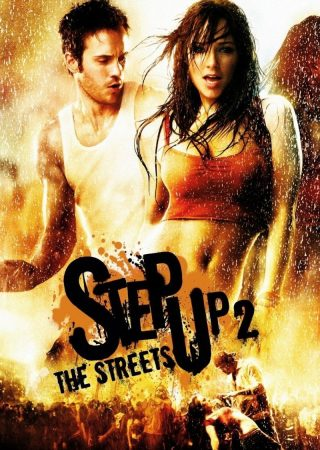 Step Up 2 The Streets_Poster_1