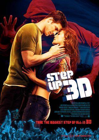 Step Up 3D_Poster_1
