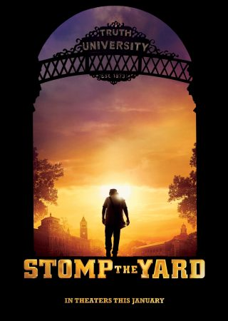 Stomp the Yard_Poster_1