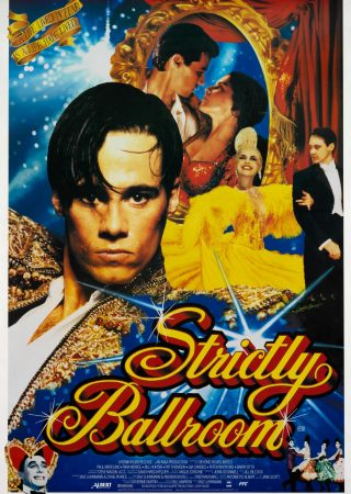 Strictly Ballroom_Poster_1