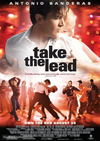 Take the Lead_Poster_1
