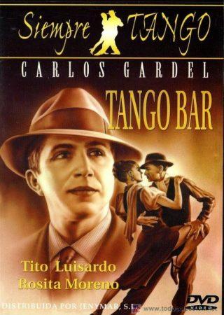 Tango Bar_poster_1