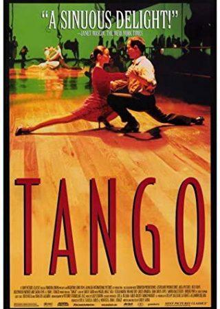 Tango_Poster_1