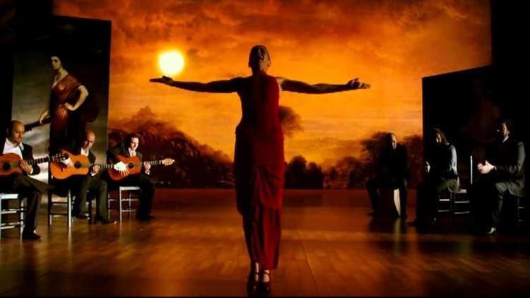 ფლამენგო /  Flamenco