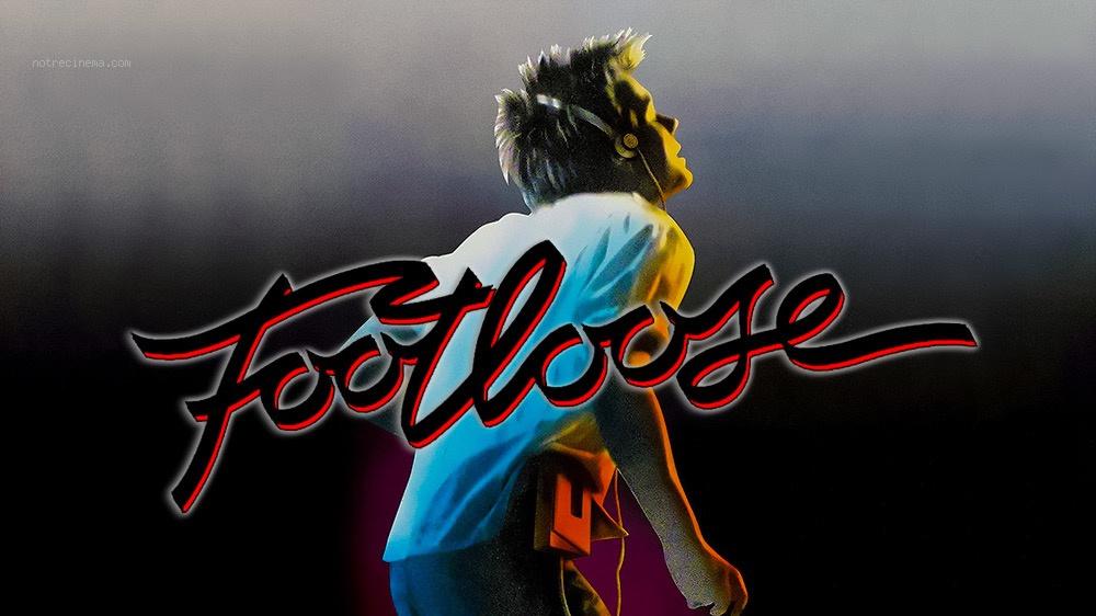 თავისუფალნი / Footloose