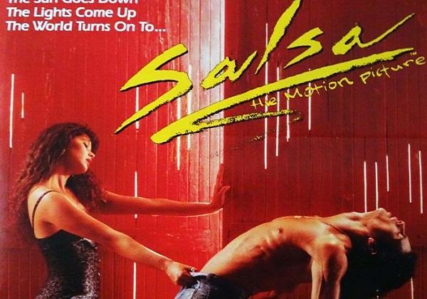 სალსა /  Salsa