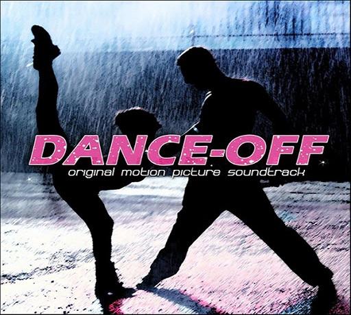 ცეკვით ჯახი (პლატინის ფილმი ცეკვაზე)Dance-Off  (Platinum the Dance Movie)