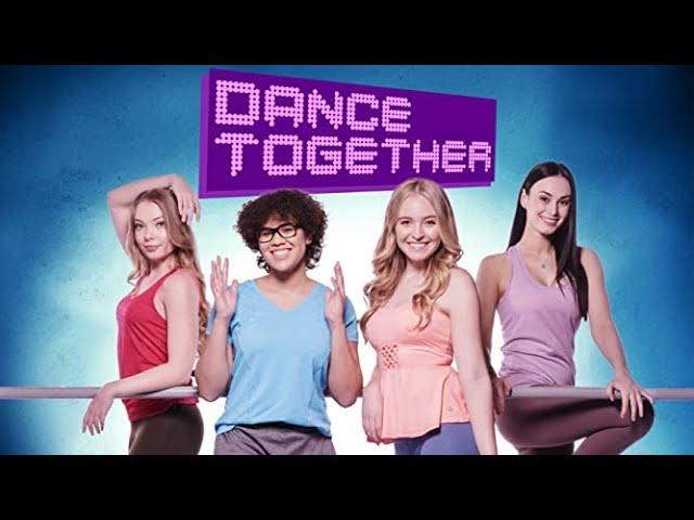 ვიცეკვოთ ერთად / Dance Together