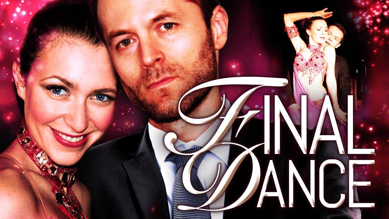 ფინალური ცეკვა / Final Dance
