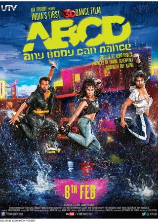 ABCD_Rain 30x40 poster_CTC