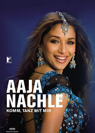 Aaja Nachle_Poster_2