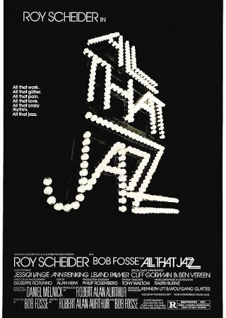 All that Jazz_Poster_1