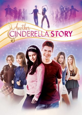 Another Cinderella Story_Poster_1