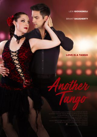 Another Tango_Poster_2