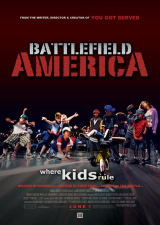 Battlefield America_Poster_1