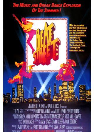 Beat Street_Poster_1