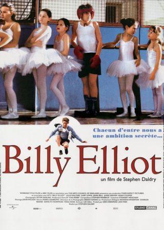 Billy Elliot_Poster_1