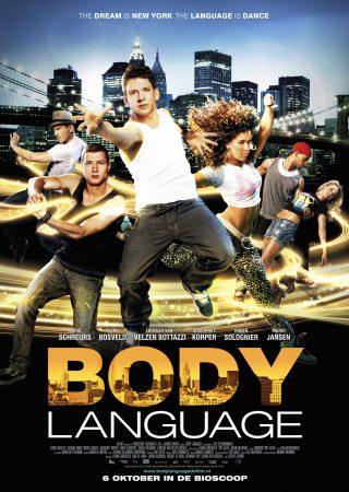 Body Language_Poster_1