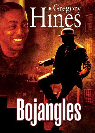 Bojangles_Poster_1