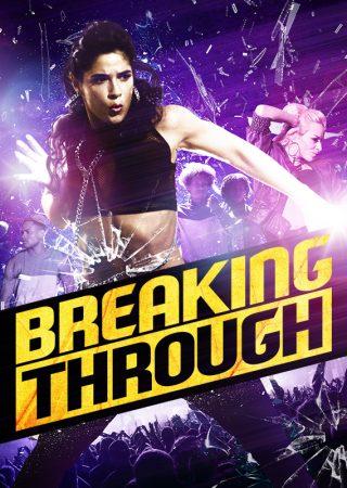 Breaking Through_Poster_1