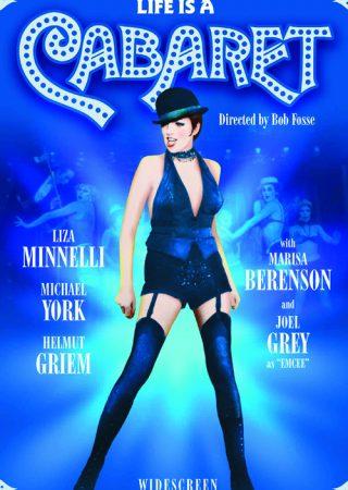 Cabaret_Poster_2