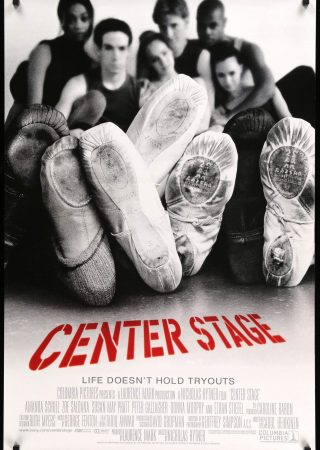 Center Stage_Poster_2
